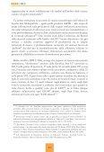 internazionali di università - Crui - Page 6