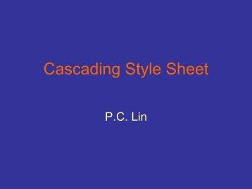PDF檔講義