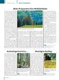 Wanderbare Zillertal Arena - Seite 3