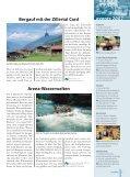 Wanderbare Zillertal Arena - Seite 4