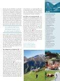 Wanderbare Zillertal Arena - Seite 6
