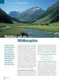 Wanderbare Zillertal Arena - Seite 7