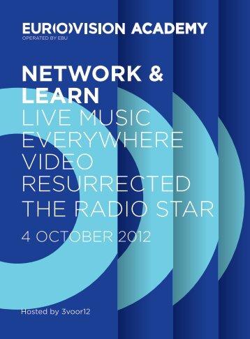 nl live music_programme bio.pdf - Ebu