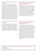 Webtartalomszűrő szerver - T-Systems - Page 2