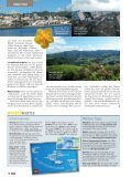Read article - Visit Azores - Seite 3