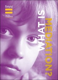 Download - Family Mediation
