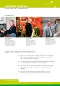 Arbeit und Leben im einkLAng - Frederikspark - Seite 3