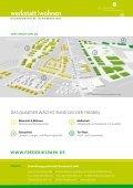 Arbeit und Leben im einkLAng - Frederikspark - Seite 7