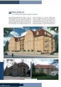 Dresden - Seite 6