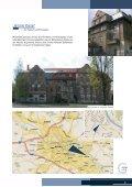 Dresden - Seite 7