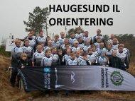 2012 11 Rekrutteringsturneen Rogaland Haugesund
