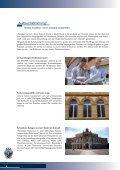 Dresden-Gohlis - Seite 4