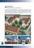Dresden-Gohlis - Seite 6
