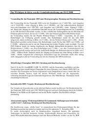 (37 KB) - .PDF - Molln