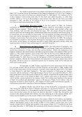 PROSPECTUS THAI BEVERAGE PUBLIC COMPANY LIMITED ... - Page 7