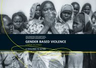 01 Final first proof - Irish Consortium on Gender Based Violence