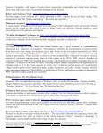 Niccolo Machiavelli -- The Prince - Page 5