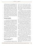 Os verbos de julgamento em inglês e português - The University of ... - Page 2