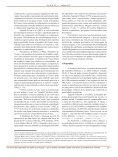 Os verbos de julgamento em inglês e português - The University of ... - Page 4
