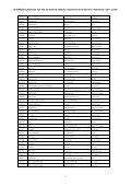 Baterije 1 - Page 2