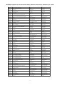 Baterije 1 - Page 3