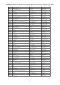 Baterije 1 - Page 4