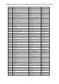 Baterije 1 - Page 5