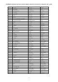 Baterije 1 - Page 6