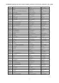 Baterije 1 - Page 7