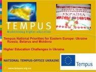 Ukraine - EURIreland.ie