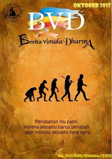 Download - DhammaCitta
