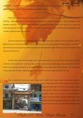 Download - DhammaCitta - Page 7