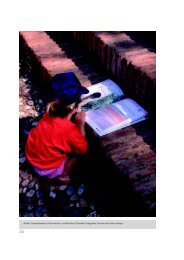 Archivo de Huerto Alegre. - Alhambra y Generalife