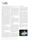 SEPS Summary Lighting Togo SE141 (.pdf | 951 KB) - WISIONS of ... - Page 2
