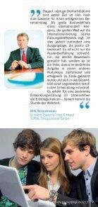 bereit - DFH - Seite 7