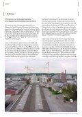 Stadtentwicklung Köln - Stadt Köln - Seite 6
