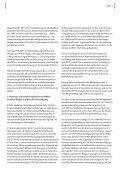 Stadtentwicklung Köln - Stadt Köln - Seite 7