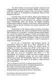 2011 in PDF - Drew University - Page 2