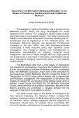 2011 in PDF - Drew University - Page 5