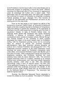 2011 in PDF - Drew University - Page 6