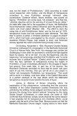 2011 in PDF - Drew University - Page 7