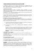 Circulaire_DRH_28_11_2011_bonifs_2010 - Site conçu par l'UNSA ... - Page 6