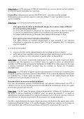 Circulaire_DRH_28_11_2011_bonifs_2010 - Site conçu par l'UNSA ... - Page 7