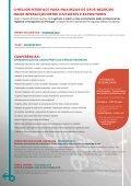 apresentação - Associação dos Portos de Portugal - Page 4