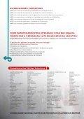 apresentação - Associação dos Portos de Portugal - Page 6
