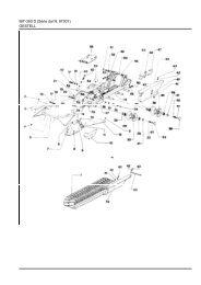 IBT-300 D (Serie dal N. 97001) - ratioparts