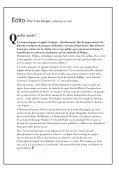 Télécharger - Centre d'Action Laïque - Page 3
