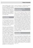 Télécharger - Centre d'Action Laïque - Page 5