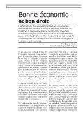Télécharger - Centre d'Action Laïque - Page 6