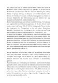 Vorbereitung einer VSK mithilfe - Universität zu Köln - Seite 4